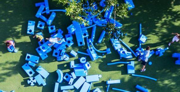 Play Can Do blocks