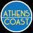 Athens Coast