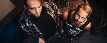 Black Juggs Live Music in Glyfada