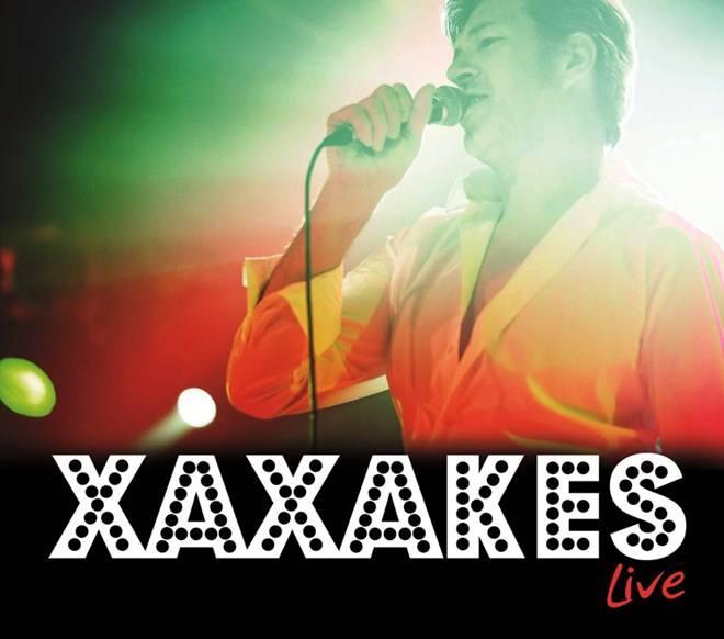 xaxakes